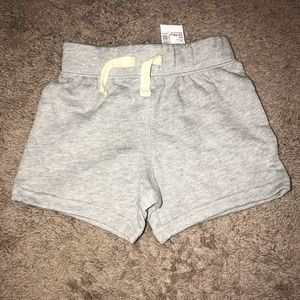 Baby clothes 12-18mo w/tags
